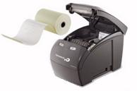 pos-printer-retail-software